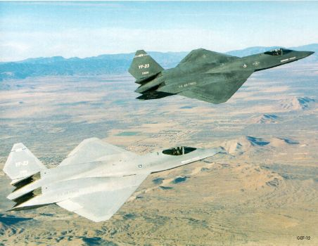 YF-23_two_shipper