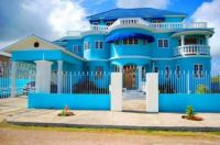 Lovely Jamaican Guest House