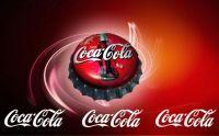 coca_cola_by_pk_yoiks[1]