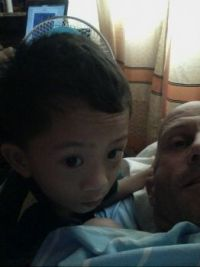 fathersday15