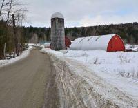 Vermont Montgomery