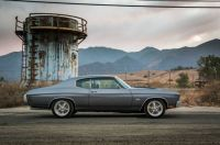 1970-big-block-powered-chevelle