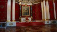 St Petersburg 3