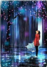 Magic of Living Alone - 2