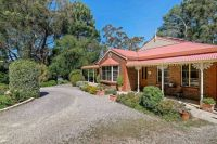 Home for sale in Australia