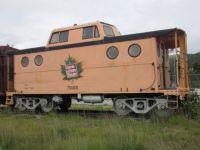 Grand Trunk 75965