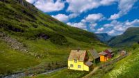 myrdal-staion-norway