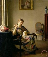 woman_sewing-
