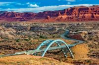 Colorado-River-Bridge