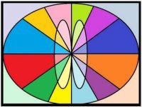072218 Geometric