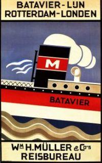 batavier