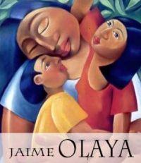 By Jaime Olaya