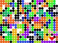 Dots 432/12/36