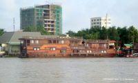 VIETNAM – The Mekong River