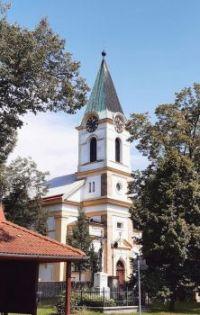 Bohemia - Opolany