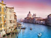 Veni, Vidi, Venice