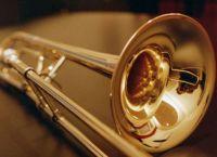 Trombone <3