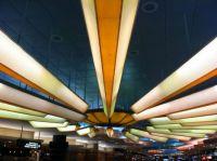 Airports-Phoenix