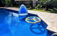 Peace out shark.....