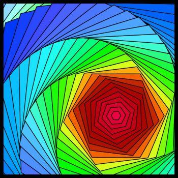 Spiral 576