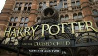 HP & The Cursed Child