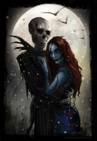 we can live like jack and sally