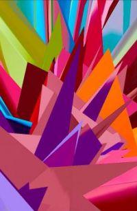 Geometry - medium
