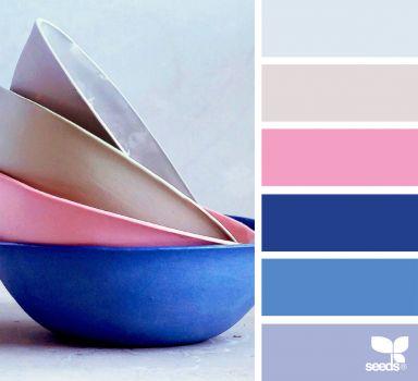 ColorBowled_Nadya