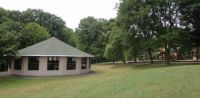 Highland Park, Endwell, NY