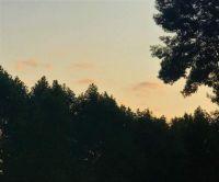 Lightening Sky 7AM (medium)