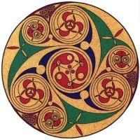 celtic art 6