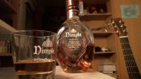 Dimple Whisky 15 Years Old