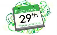 feb29_leap year