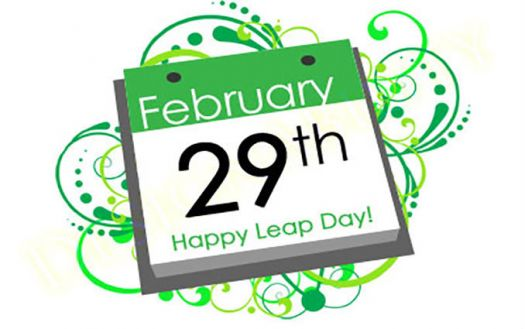 feb29_leap year