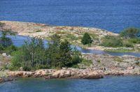 aland islands baltic sea