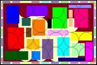 Puzzle 516