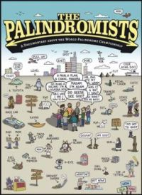 Palindromists