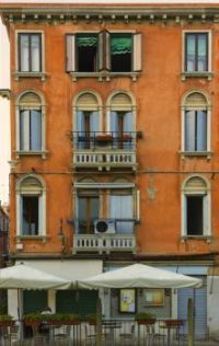 More of Venice