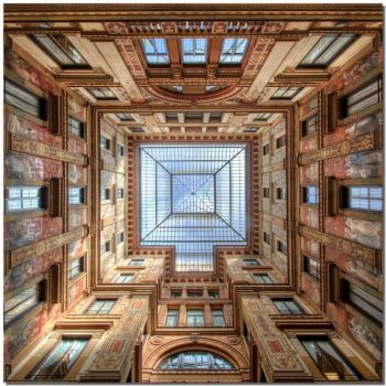Dizzying-Architectural-Photography