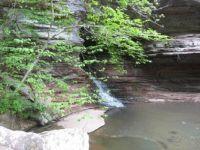 Ozark Falls