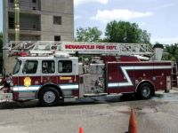IFD Fmr L41 Now Reserve