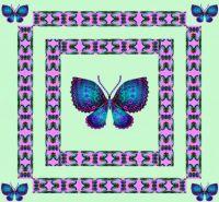 Mosaic Art 131