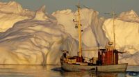 The fear that action to combat climate change has been too slow has led some scientists to test unconventional methods to stem the loss of Arctic sea ice.