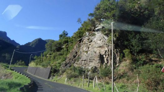002 Urzal-Madeira