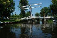 Blokzijl, Niederlande