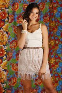 Bruna Marquezine - Bruna Marquezine - The More Beautiful Photos N° 616