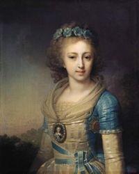 Elena_Pavlovna_of_Russia_by_V.Borovikovskiy_(1796,_Gatchina)