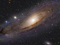 andromeda-galaxy-trio-1600