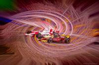 IndyCar_Twirled-RKH-6200