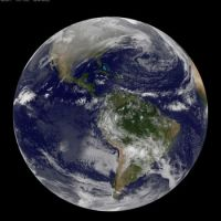 Earth 289